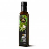 Sesame Seed Oil 250 ml