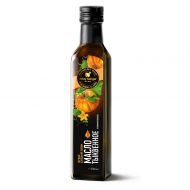 Pumpkin Seed Oil 250 ml